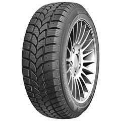 Купить Зимняя шина ORIUM Winter 501 185/70R14 88T