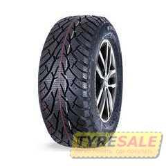 Купить Зимняя шина WINDFORCE IceSpider 225/55R17 101H