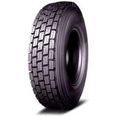 Купить Грузовая шина LINGLONG D905 (ведущая) 315/70R22.5 149/146M