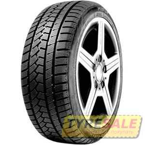 Купить Зимняя шина HIFLY Win-Turi 212 245/40R19 98V