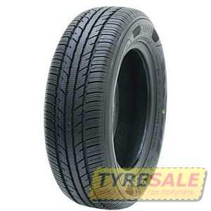 Купить Зимняя шина ZEETEX WP1000 205/60R16 92H
