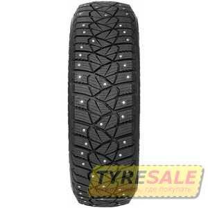Купить Зимняя шина GOODYEAR UltraGrip 600 185/65R14 86T (шип)