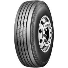 Купить Грузовая шина ROADSHINE RS618A (рулевая) 315/70R22.5 151/148M