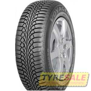 Купить Зимняя шина VOYAGER Winter 175/65R15 84T