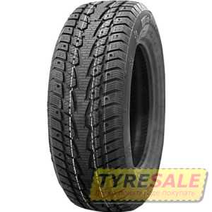 Купить Зимняя шина TORQUE TQ023 215/75R15 100S (Под шип)