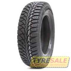 Купить Зимняя шина TUNGA Nordway 2 195/65R15 91T (Под шип)