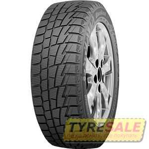 Купить Зимняя шина CORDIANT Winter Drive PW-1 205/60R16 96T