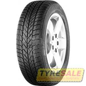 Купить Зимняя шина PAXARO INVERNO SUV 225/65R17 106H