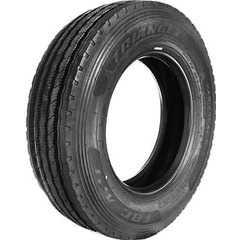 Купить TRIANGLE TBC-A21 215/75R17.5 135/133L (рулевая)