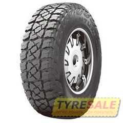 Купить Всесезонная шина MARSHAL Road Venture MT51 265/75R16 123/120Q