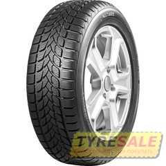Купить Всесезонная шина LASSA MULTIWAYS 215/65R16 98H