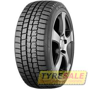 Купить Зимняя шина FALKEN Espia EPZ 2 235/60R17 102R