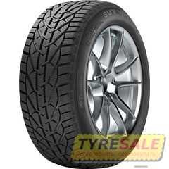 Купить Зимняя шина TAURUS SUV WINTER 285/60R18 116H