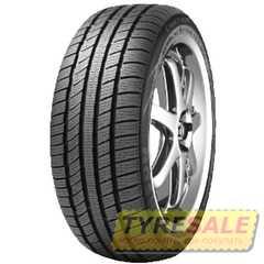 Купить Всесезонная шина OVATION VI-782AS 205/50R17 93V