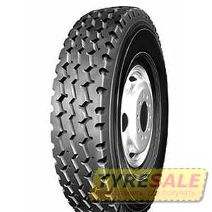 Купить LONG MARCH LM201 (универсальная) 315/80R22.5 156/150M