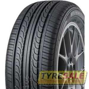 Купить Летняя шина Sunwide Rolit 6 195/55R15 85V