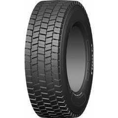 Купить Всесезонная шина APLUS D288 315/80R22.5 157/154M (ведущая)
