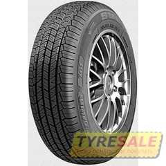 Купить Летняя шина ORIUM 701 225/70R16 103H