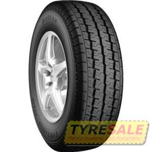 Купить Летняя шина PETLAS Full Power PT825 Plus 205/65R16C 107T