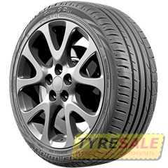 Купить Летняя шина PREMIORRI Solazo S Plus 255/55R18 109W