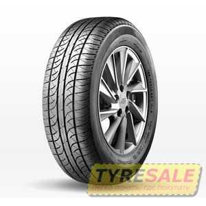 Купить Летняя шина KETER KT717 195/70R14 91T