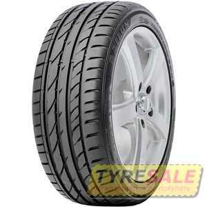 Купить Летняя шина SAILUN Atrezzo ZSR 225/55R18 98V SUV