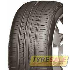 Купить Летняя шина WINDFORCE CATCHGRE GP100 215/55R16 93H