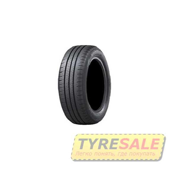 Купить Летняя шина DUNLOP ENASAVE EC300 PLUS 165/65R14 79S