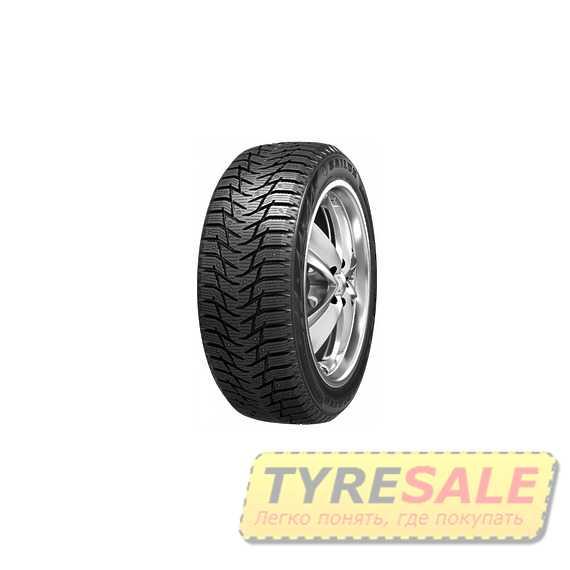 Зимняя шина SAILUN Ice Blazer WST3 - Интернет магазин шин и дисков по минимальным ценам с доставкой по Украине TyreSale.com.ua