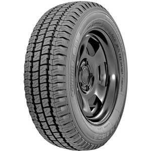 Купить Летняя шина ORIUM LIGHT TRUCK 101 185/75R16C 104/102R
