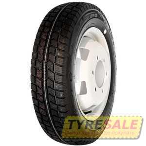 Купить Зимняя шина КАМА (НКШЗ) Euro-520 185/75R16C 104/102N (Под шип)