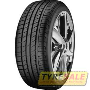 Купить Летняя шина STARMAXX Novaro ST532 205/60R15 91V