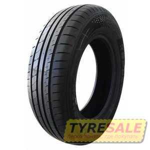 Купить Летняя шина KAPSEN K737 165/65R14 79H