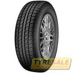 Купить Летняя шина STARMAXX Tolero ST330 185/65R14 86T