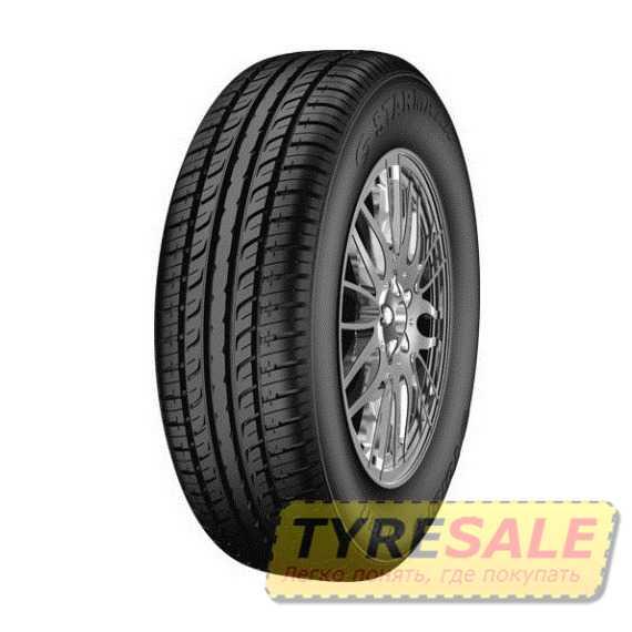 Купить Летняя шина STARMAXX Tolero ST330 195/65R15 91T