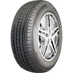 Купить Летняя шина TAURUS 701 SUV 235/60R18 107V