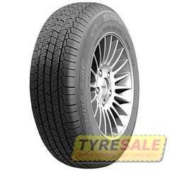 Купить Летняя шина STRIAL 701 SUV 225/45R19 96W