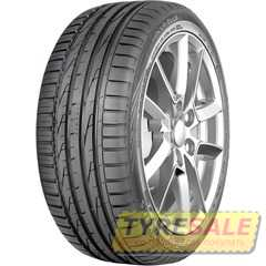 Купить Летняя шина NOKIAN Hakka Blue 2 215/50R18 92V