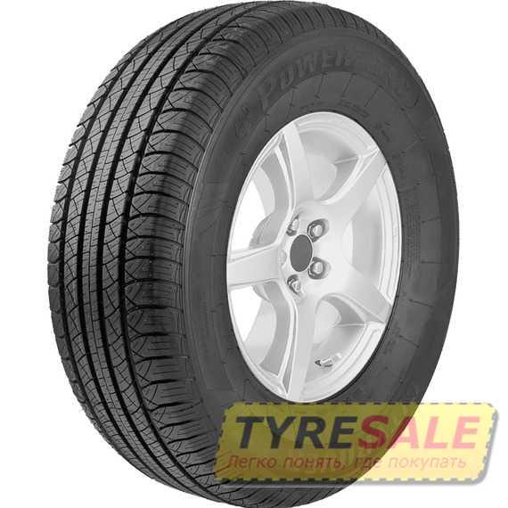 Купить Летняя шина APLUS A919 265/70R17 115H