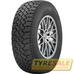 Купить Летняя шина STRIAL ROAD-TERRAIN SUV 285/60R18 120T
