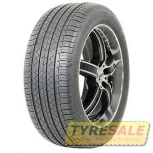Купить Летняя шина TRIANGLE TR259 265/60R18 114V