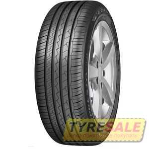 Купить Летняя шина DEBICA Presto HP2 205/55R16 91W