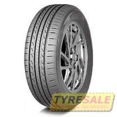 Купить Летняя шина HILO Vantage XU1 235/55R17 103W