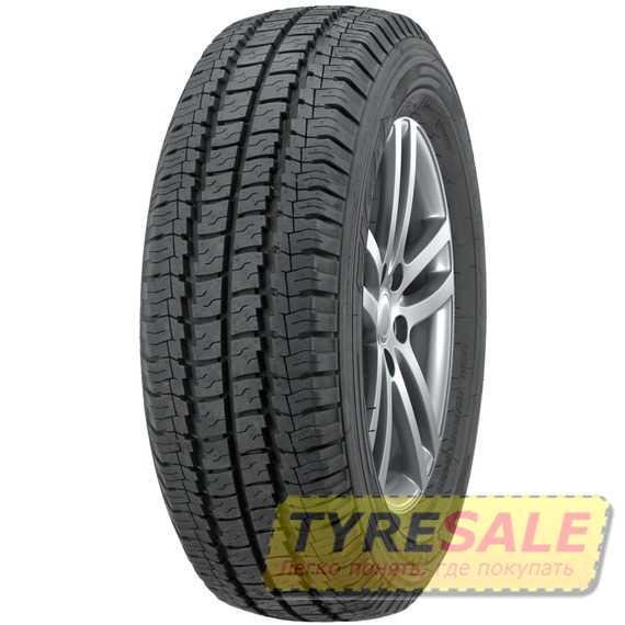 Купить Летняя шина TIGAR CargoSpeed 6.50/R16C 108/107L