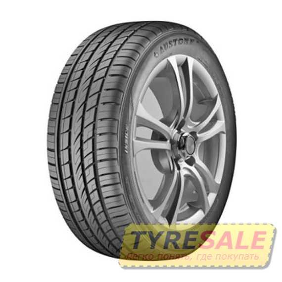 Летняя шина AUSTONE SP303 - Интернет магазин шин и дисков по минимальным ценам с доставкой по Украине TyreSale.com.ua