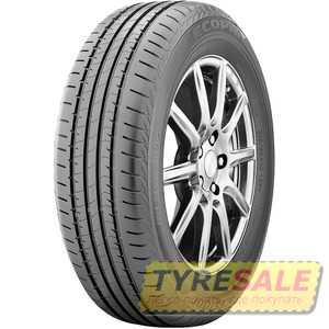 Купить Летняя шина BRIDGESTONE Ecopia EP300 225/45R17 91V