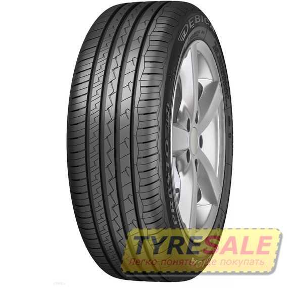 Купить Летняя шина DEBICA Presto HP2 205/60R16 96V