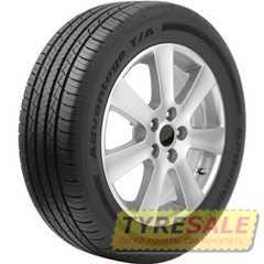 Купить Летняя шина BFGOODRICH Advantage T/A 215/55R17 98W