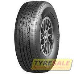 Купить Летняя шина COMPASAL CITIWALKER 245/65R17 107H