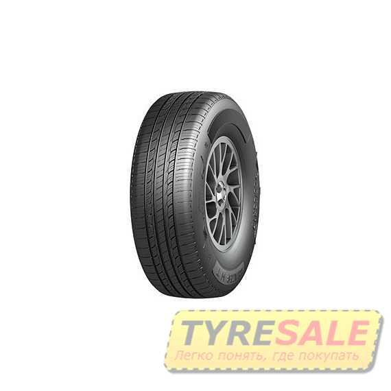 Купить Летняя шина COMPASAL CITIWALKER 255/60R18 112H